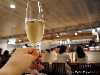 ワイン好きなら行ってみて!「東京」で造ったワインが飲める『都市型ワイナリー』特集