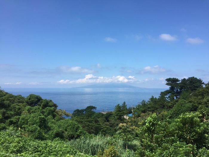 美しい海、原生林の森など豊かな自然にあふれており、自然環境の魅力を観光客に伝えるエコツーリズムの島として、全国的に注目を集めています。
