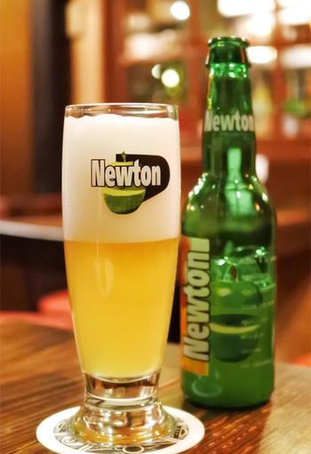 ベルギーやチェコ、スペイン、トルコ等マニアックなビール、シーズンビールなどを揃えています。ビールにぴったりの「ピザ・ミロガン」や「メキシカン・ジャンバラヤ」などのフードもおすすめです。