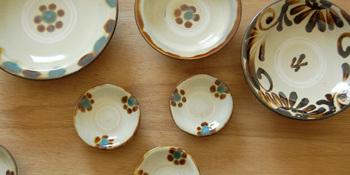 気になる和食器は見つかりましたか?テーブルに映える和食器で、いつものメニューを華やかにワンランクアップさせましょう。素敵な和食器を取り入れて、日々の食事を楽しんでみて下さいね!