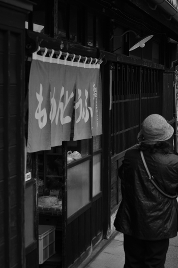 遠刈田温泉街を散策すると、神社やこけし館、豆腐店など遠刈田温泉に古くから根付く立ち寄りスポットがあります。のんびりとした空気感を楽しみながら散策できます。