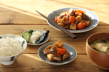 和食はもちろんのこと、あらゆるジャンルの料理に使用することができ、しかもおしゃれに見せてくれる波佐見焼。人気が突出しているのもうなずけます。 ぜひ食卓に取り入れてみてくださいね。きっと使い勝手のよさに驚くはずですよ。
