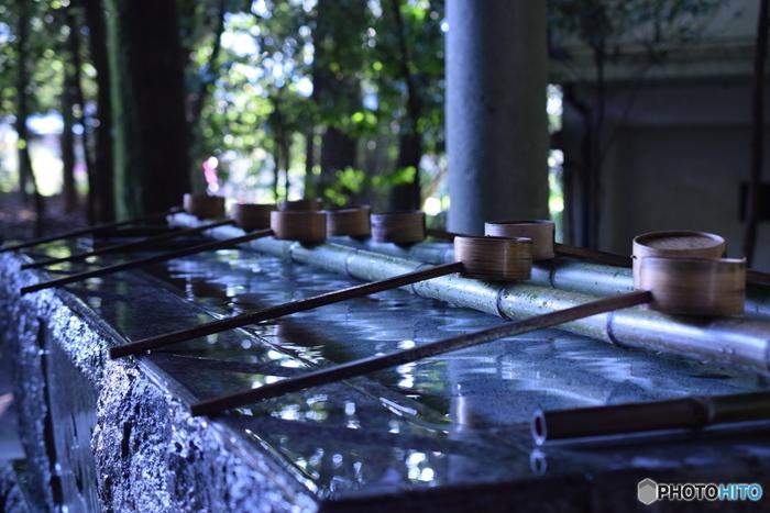 今回は、定番の高千穂峡をはじめ、素敵な神社もいっぱいの高千穂を楽しく旅行して頂くための情報をお伝えしていきます。