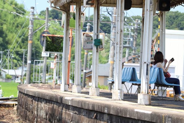 今回紹介したスポットは全て、大阪駅から出発して1~2時間程度で到着します。気軽に出かけられるところから、しっかり旅行気分が味わえるところまで、お気に入りの場所を見つけてみてくださいね。