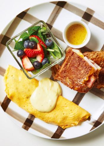 いかがでしたか?和食派の方洋食派の方も、作り方のポイントを押さえるだけで、いつもの朝食メニューがぐんと美味しくなりますよ。ぜひ参考にしてみて下さいね!