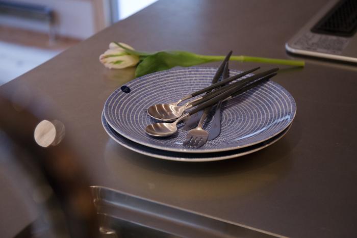 毎日使う食器だから、こだわりたい。和食をもっと楽しめるお勧め器ブランド7選