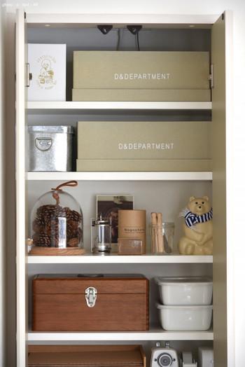 ワンルームだと収納スペースも狭く、物がお部屋まで溢れてしまう方も多いのではないでしょうか。限られた収納スペースも最大限に活用して少しでもお部屋を広々とさせましょう。上手く収納できるとなんだか嬉しくなってしまいますよね。
