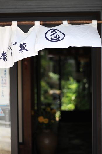 【粋に味わう江戸前蕎麦・前編】女性にも人気♪東京蕎麦屋呑み入門