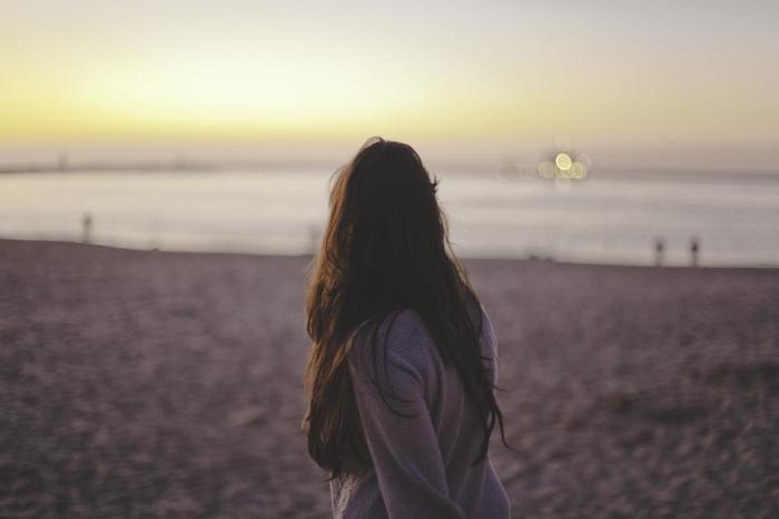 ましてや、旅に出て見つかるようなものなのでしょうか。幾つになっても変化していくのが人間ですよね。「本当の自分」などないから、人生は面白いのかもしれません