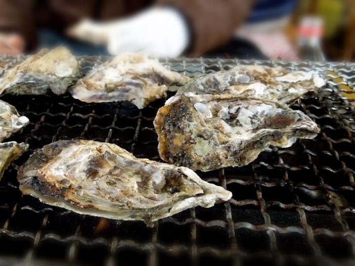 たとえば広島では「牡蠣雑煮」、北陸では「いくらと鮭の親子雑煮」といったように、その土地でよく取れるものをいかしたお雑煮がお正月には並びます。先人たちの願いや知恵がつまっていますね。いろいろな地域のお雑煮を食べてみたい!