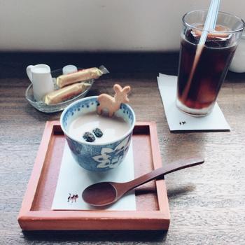 奈良観光のあとは、おいしいものやかわいいものを探しに「ならまち」に訪れてみてはいかがでしょうか。今回ご紹介したカフェや和菓子屋さんなど、ぜひ参考にしてみてくださいね。