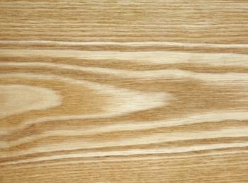 タモ材は、ヤチダモやホワイトアッシュと呼ばれることもあります。はっきりとした木目が見えるのが特徴。