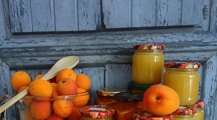 たくさんの種類が出回り、お値段もお手ごろになる夏のフルーツ。今年は、旬のフルーツでコンポートやジャムを手作りしてみませんか♪砂糖を加えて加熱することで保存がきくようになり、デザートやお菓子など使い道も多様に。砂糖を控えめにすれば、果物本来のフレッシュな食感を味わうこともできますよ♪