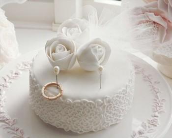 親友や親戚のご結婚に際し、こんなプレゼントを贈ってみるのはいかがでしょうか?