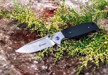 結婚式のお祝いにNGなのが、ナイフなどの「切れる」を連想させる刃物類。 「切れる」=縁が切れるという意味でタブー視されています。 他にも「別れる」を意味する割れ物の陶器類もNGです。