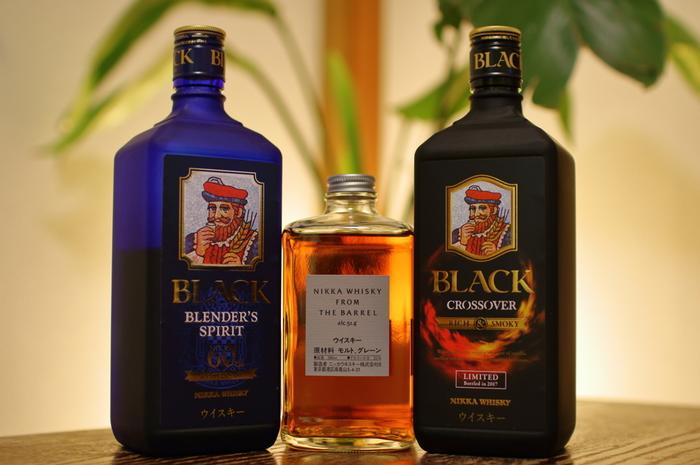 日本では、お盆やお歳暮にお酒を贈ることも多いですが、宗教によっては良しとしない風習があります。 たとえば、お酒が禁止されているキリスト教の宗派やヒンドゥー教でお酒を飲まない人にプレゼントしてはNG! 日本でも、普段からお酒好きかどうかを考慮してから贈りたいですね。