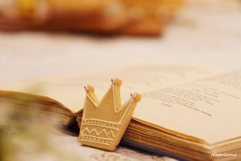読書時間は少しの工夫で、もっと楽しいものになります。 いつもの生活にもっと潤いが欲しいという方は、ぜひ読書時間を充実させてみてください。