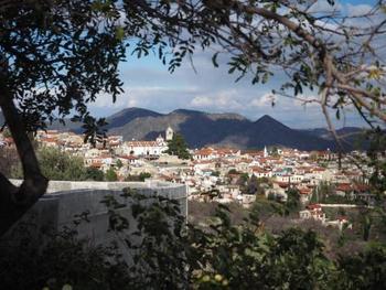 キプロスの小さな村、レフカラ(レフコスとも呼ばれています)はヨーロッパの美しい村30選にも選ばれたとても美しい村です。