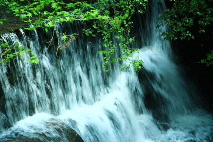 水占いに七夕に。「貴船」と「鞍馬」で涼みませんか?ひんやりすずしい『京都の楽しみ方』