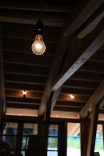 昨年のノーベル賞の受賞もあり、電球と聞いて「LED!」と答える方も多いかもしれません。LED電球は近年家庭用にも急激に普及した感がありますよね。エコで経済的、すばらしい商品です。