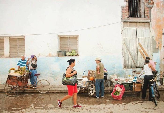 家カフェのBGMに。気持ち良いキューバ音楽はいかが?