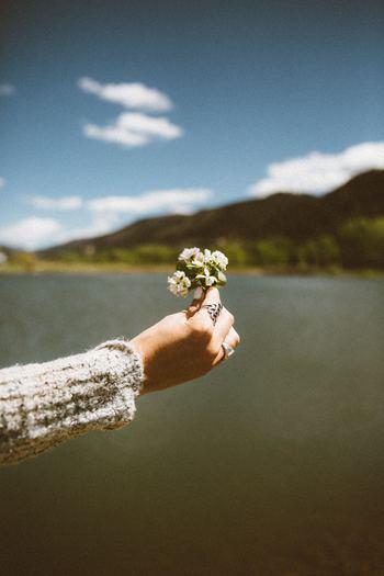 Photo by averie woodard on Unsplash