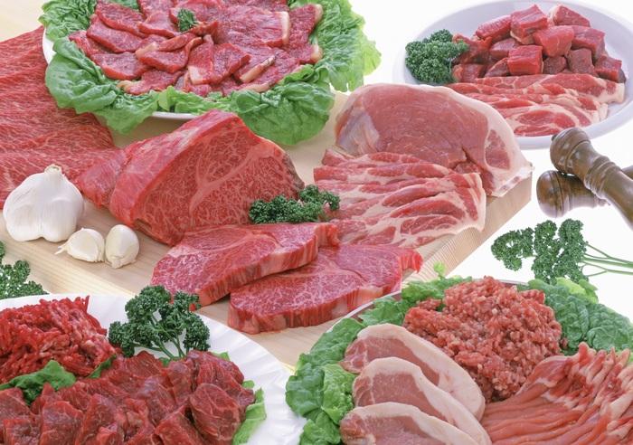 お肉にかける魔法!?いつもの牛肉がたった一手間で高級になるヒミツとは
