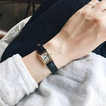 アンティークウォッチってクラシカルで上品で憧れませんか?本当にアンティークだとお値段がそれなりにしてしまいますがこちらのアンティーク風の時計は2万円以下で買えるものばかり。