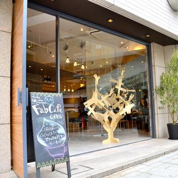 お店ではイベントやワークショップも毎週開催されています。渋谷を訪れたときやお仕事帰りにでも立ち寄ってみてはいかが?
