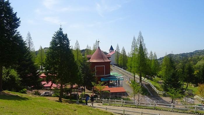 豊かな自然を満喫でき、野生のイノシシがいることでも有名な「六甲山」。登山スポットとして人気が高い六甲山ですが、登山以外のレジャーを楽しむことができる施設も充実しているんです。
