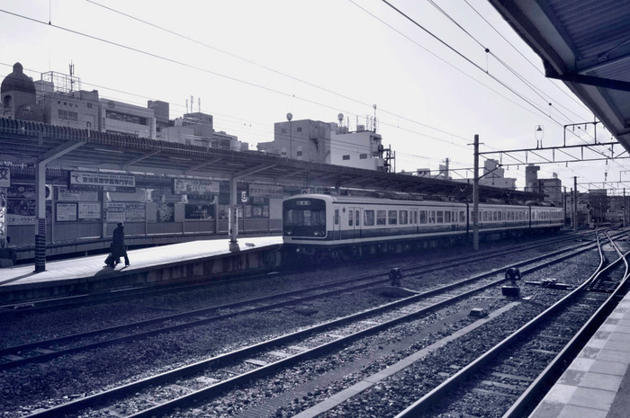 電車でも車でも、まずは三島駅を目指します。どちらを使っても「ちょっぴり早起き」くらいでスタートできるのが、都心から近い三島の魅力のひとつでもあります。