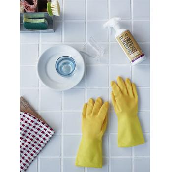 そこで、始めやすい1分以内にできる朝掃除から、もうちょっと頑張れるという人のための5分・10分の朝掃除をご紹介します。毎日の習慣にできれば、お部屋のきれいをキープできますよ!