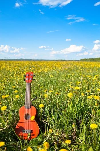 ヤマハ大人の音楽レッスンは全国1300の会場で受けることができます。機材を購入する必要がなく、初めての人でも、手ぶらで気軽に通えるのがうれしいですね。駅から近い教室ばかりなので女性でも安心して通えそう!