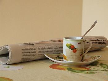 温朝食をしっかり食べて、すっきり目覚めることで、一日の流れがスムーズに。