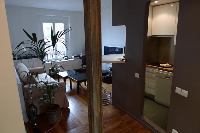 観光ビザなら、3ヶ月まで滞在する事ができます。長期の旅行、というかたちなので時間さえあれば気軽にトライできるのが魅力。滞在先としてホテルは割高なので、長期滞在型のアパートがおすすめです。フランスでアパートを借りるのは難しそう、と思うかもしれませんが、フランスにはバカンス用の長期滞在型アパートがたくさんあって、専門のサイトも充実しています。日本語対応のサイトもあるので、希望する都市や日程など細かい条件から探す事ができます。