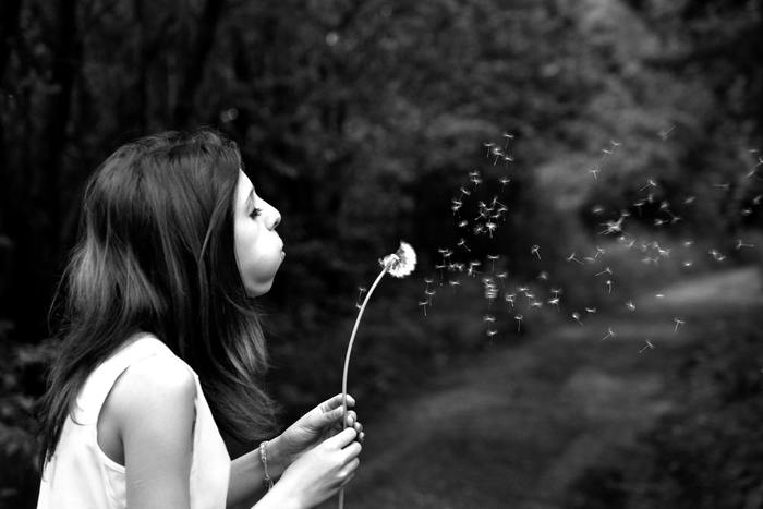 でも、そこからは何も生まれませんよね。相手と歩み寄るチャンスすら潰してしまうことにもなりかねません。感情的にならないことも、肝に銘じましょう。