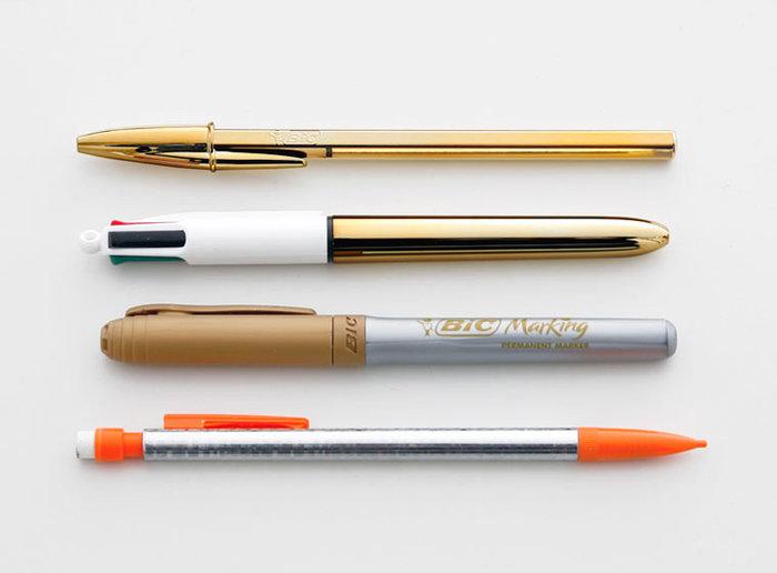 こちらは55周年のアニバーサリーイヤー仕様セット。ゴールドのカラーリングはちょっと特別感がありますね。