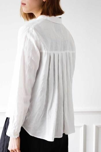 いかがでしたか? シンプルで流行に左右されないSTAMP AND DIARYの洋服は、いいものを長く着たいという方にぴったりです。下記のサイトでお取り扱いがありますので、興味のある方はぜひチェックしてみてください。