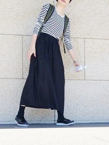 【MUJI meets IDÉE】いろいろの服2018SS|「いろいろの服」は、無印良品で生産するファブリックを無駄なく使い切るために生まれました。日常の生活に寄り添う普段着  ...