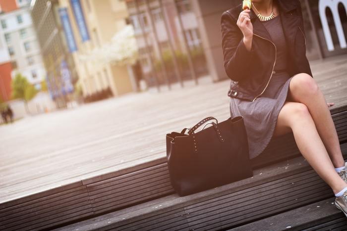 大人の女性は、仕事に家事に育児にと何かと忙しいもの。時間を賢く使って、ただ「忙しいだけの毎日」ではなく「充実した毎日」に変えていきましょう。