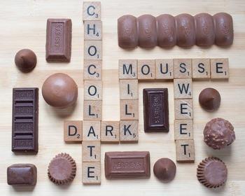 小さな頃から身近にあるチョコレート。チョコレートは、カカオ豆の原産地や種類、合わせる材料によって風味が決まり、いくつかの代表的なグループに分けられます。
