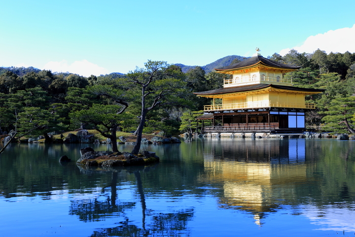浴衣を着て歩きたい。京都のとっておきの散策コースまとめました♪