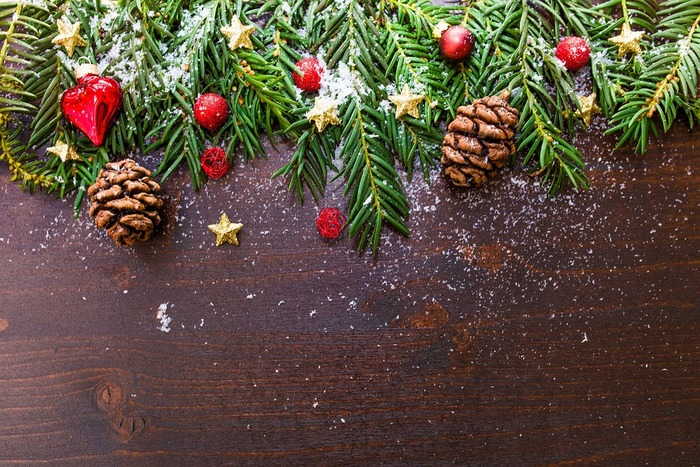 11月から少しずつ、クリスマスアイテムを集めてわくわくを楽しみましょう。ナチュラル素材やほっこりできるデコレーションで、クリスマスを迎えませんか。