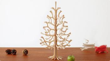 """loviは自然の""""木""""を使っているので地球温暖化の問題にも取り組んでおり、環境に優しい会社です。"""