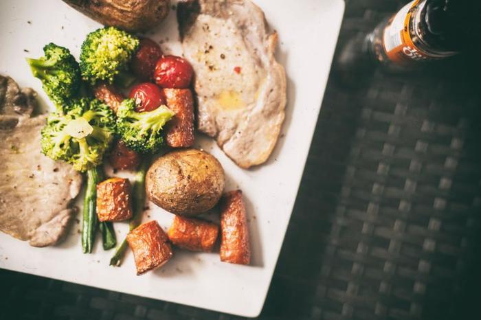 忙しい日はコレだけでも OK!一皿で大満足♪「鶏肉&豚肉」の『メイン皿』レシピ20品