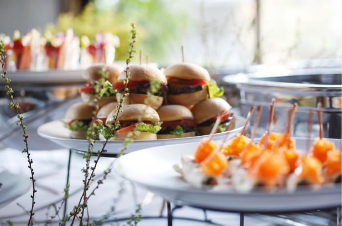 注文してみたいケータリングやテイクアウトのお店は見つかりましたか?食欲の秋はもちろん、1年を通して素敵な食事会やパーティを計画して充実した「食」楽しんでくださいね!
