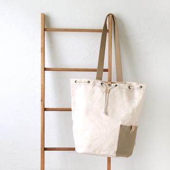 お母さんになるとたくさんの荷物・・・でも、オシャレに持ち歩きたいですよね!探してみるといろんなブランドから、マザーズバッグとして使えそうなバッグがありますよ。収納力、機能性、疲れにくさなどで探してみましょう♪