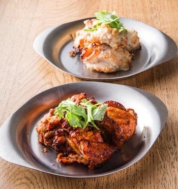 いかがでしたか?世界の鶏肉料理をぜひご自宅でも試してみてください。