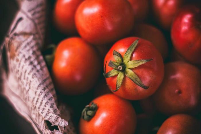 栄養たっぷりで、見た目も鮮やかなトマトは、彩りの綺麗なお料理を作るのにぴったり。イタリアンやフレンチなどにもよく使われていますが、お家でそんなお料理を作ることができたら、なんだか素敵ですよね。