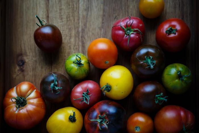 おうちで作る機会の少なそうな欧風のお料理たちも、「トマト缶」があれば、うんと簡単に作れそうですよね。色々なお料理に使える「トマト缶」。キッチンに常備しておいてはいかがでしょうか。